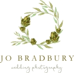 jo_bradbury_wedding_photography_final